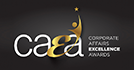 Corporate Affairs Excellence Awards 2018
