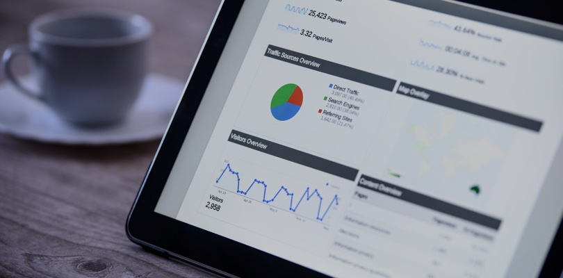 Κορυφαίες ιστοσελίδες γνωριμιών κοινωνικό δίκτυο
