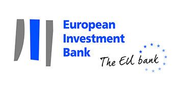 European Investment Bank image