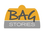bag stories logo