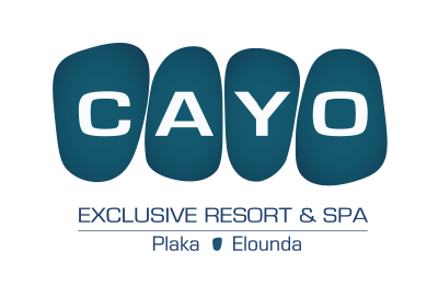 Cayo Exclusive Resort & Spa logo