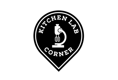 Kitchen Lab Corner logo