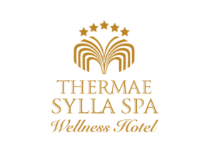 thermae sylla spa logo επιστροφή premium