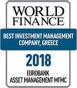 Best Investment Management Company in Greece 2018