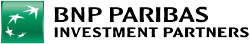 BNP Paribas Asset Management logo