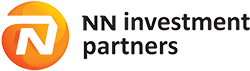ΝΝ Investment Partners logo