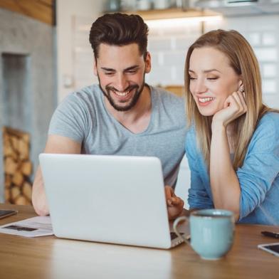 Καλύτερη μια επένδυση σε απευθείας σύνδεση dating
