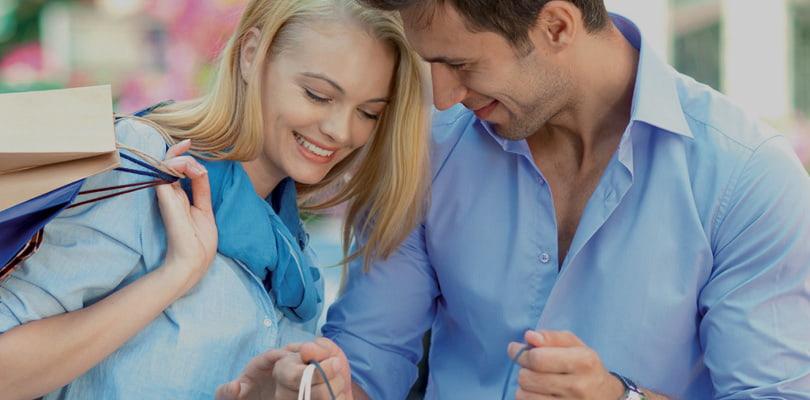 dating με περισσότερες από 30 συμβουλές
